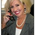 Phyllis Murphy, Real estate agent in Chattanooga