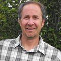 John Woolery, Real estate agent in Taos