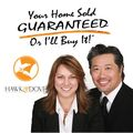 Melisa Yeo, Your Home Sold Guaranteed, Real estate agent in Fullerton