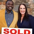Sally Barkley, Real estate agent in Nashville