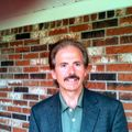 Michael Wood, Real estate agent in Oklahoma City