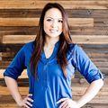 Samantha Garong, Real estate agent in Layton