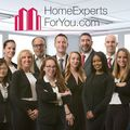 Home Experts For You Team, Real estate agent in Conshohocken