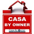 Casa by Owner, Real estate agent in El Paso