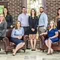 RealtySmith Team, Real estate agent in East Aurora