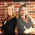 Jamie Pearce, Real estate agent in Choctaw