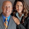 Cliff and Sheila Nolan, Real estate agent in Myrtle Beach