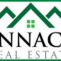George Bonick, Real estate agent in Lone Tree