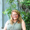 Amy Leeman, Real estate agent in Bailey Island