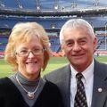 Robert and Jani Bielenberg, Real estate agent in Centennial