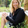 Alissa Anderson, Real estate agent in Estes Park