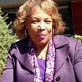 Charmaine Hamlin, Real estate agent in Baltimore