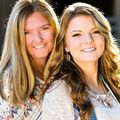 Alli and Cait Team, Real estate agent in