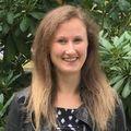 Krista Oatley, Real estate agent in Brattleboro
