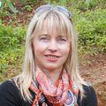 Bozena Grzywaczyk, Real estate agent in Trenton