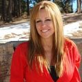 Jennifer DiVello, Real estate agent in Colorado Springs