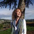 Laura Brohman, Real estate agent in Sutherlin