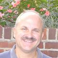 Charles Joseph, Real estate agent in Boston