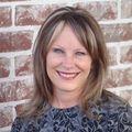 Jackie Mills, Real estate agent in Henderson