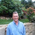 Matthew Searock, Real estate agent in York