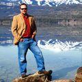 John Middleton, Real estate agent in Whitefish