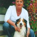 Sheila Craven, Real estate agent in Myrtle Beach