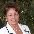 Mary Burton, Real estate agent in La Mesa