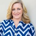 Laurie O'Hern, Real estate agent in Trussville
