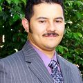 Alvaro Escobedo, Real estate agent in Escondido