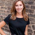 Melissa Dalum & the Bold Marketing Team