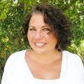 Deborah Tingley, Real estate agent in Port Charlotte