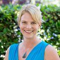 Katy Norlin, Real estate agent in Davis