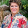 Jeane Korte, Real estate agent in Waite Park