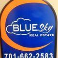 Jan Visby, Real estate agent in Devils Lake