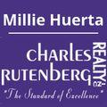 Millie <em>Huerta</em>, Real estate agent in