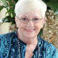 Barbara Parker, Real estate agent in Oneida