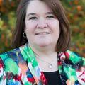 Karen York, Real estate agent in Lubbock