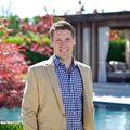 Matthew Breitenbach, Real estate agent in Bridgehampton