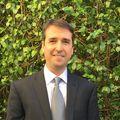 Bryan Sharp, Real estate agent in Orlando