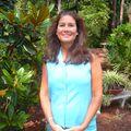 Susan Marks, Real estate agent in Miramar Beach