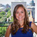 Kelly O'Dell, Real estate agent in Denver