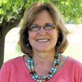 Pam Martin, Real estate agent in Glen Rose