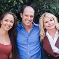 The Gary Belk Team, Real estate agent in San Francisco