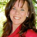Erin George, Real estate agent in Sonoma
