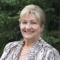 Esther Chambers, Real estate agent in Soldotna
