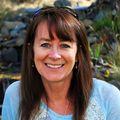 Sheila Reifschneider, Real estate agent in Sisters