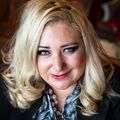 Bethany Brokaw, Real estate agent in Grand Blanc