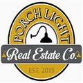Porch Light Real Estate Co., Real estate agent in De Pere