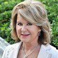 Karen Schwartz, Real estate agent in Leland