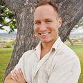 Blake Kessner, Real estate agent in Kailua Kona
